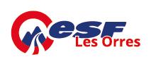 esf_logo-fond-blanc2